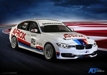 f30-racecar1.jpg