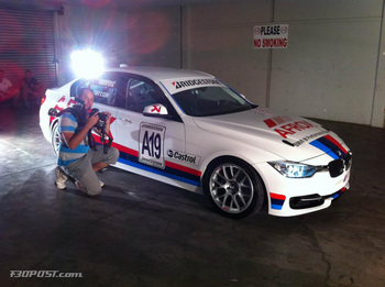 f30-racecar2.jpg