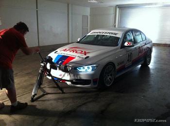f30-racecar3.jpg